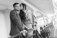 best-wedding-photographer-mauritius-tamil-wedding-engagement-civil-wedding-coromandel-diksh-potter-photographer-118