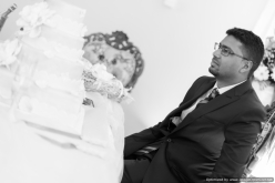 best-wedding-photographer-mauritius-tamil-wedding-engagement-civil-wedding-coromandel-diksh-potter-photographer-12