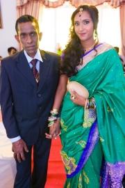 best-wedding-photographer-mauritius-tamil-wedding-engagement-civil-wedding-coromandel-diksh-potter-photographer-13