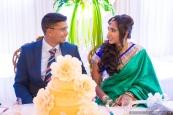 best-wedding-photographer-mauritius-tamil-wedding-engagement-civil-wedding-coromandel-diksh-potter-photographer-14