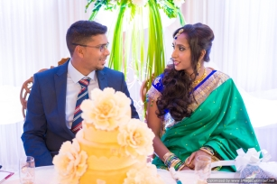 best-wedding-photographer-mauritius-tamil-wedding-engagement-civil-wedding-coromandel-diksh-potter-photographer-14