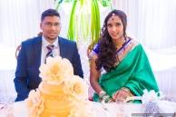 best-wedding-photographer-mauritius-tamil-wedding-engagement-civil-wedding-coromandel-diksh-potter-photographer-16