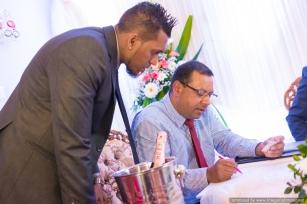 best-wedding-photographer-mauritius-tamil-wedding-engagement-civil-wedding-coromandel-diksh-potter-photographer-17