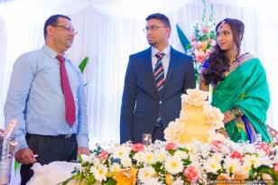 best-wedding-photographer-mauritius-tamil-wedding-engagement-civil-wedding-coromandel-diksh-potter-photographer-20