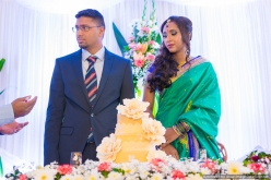 best-wedding-photographer-mauritius-tamil-wedding-engagement-civil-wedding-coromandel-diksh-potter-photographer-21