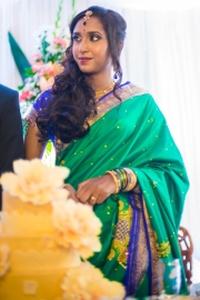 best-wedding-photographer-mauritius-tamil-wedding-engagement-civil-wedding-coromandel-diksh-potter-photographer-23