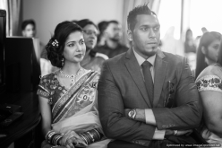 best-wedding-photographer-mauritius-tamil-wedding-engagement-civil-wedding-coromandel-diksh-potter-photographer-26