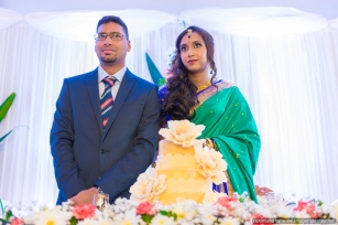 best-wedding-photographer-mauritius-tamil-wedding-engagement-civil-wedding-coromandel-diksh-potter-photographer-27