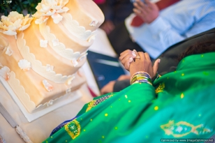 best-wedding-photographer-mauritius-tamil-wedding-engagement-civil-wedding-coromandel-diksh-potter-photographer-28