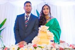 best-wedding-photographer-mauritius-tamil-wedding-engagement-civil-wedding-coromandel-diksh-potter-photographer-29