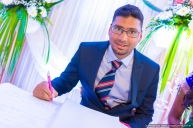 best-wedding-photographer-mauritius-tamil-wedding-engagement-civil-wedding-coromandel-diksh-potter-photographer-33