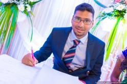 best-wedding-photographer-mauritius-tamil-wedding-engagement-civil-wedding-coromandel-diksh-potter-photographer-33