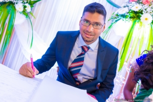 best-wedding-photographer-mauritius-tamil-wedding-engagement-civil-wedding-coromandel-diksh-potter-photographer-34
