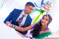 best-wedding-photographer-mauritius-tamil-wedding-engagement-civil-wedding-coromandel-diksh-potter-photographer-37