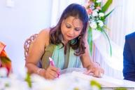 best-wedding-photographer-mauritius-tamil-wedding-engagement-civil-wedding-coromandel-diksh-potter-photographer-40