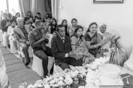 best-wedding-photographer-mauritius-tamil-wedding-engagement-civil-wedding-coromandel-diksh-potter-photographer-43