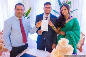 best-wedding-photographer-mauritius-tamil-wedding-engagement-civil-wedding-coromandel-diksh-potter-photographer-44