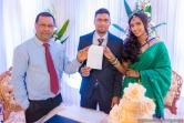 best-wedding-photographer-mauritius-tamil-wedding-engagement-civil-wedding-coromandel-diksh-potter-photographer-45