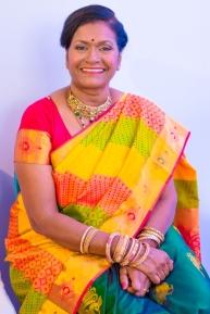 best-wedding-photographer-mauritius-tamil-wedding-engagement-civil-wedding-coromandel-diksh-potter-photographer-46