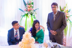 best-wedding-photographer-mauritius-tamil-wedding-engagement-civil-wedding-coromandel-diksh-potter-photographer-47