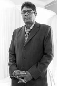 best-wedding-photographer-mauritius-tamil-wedding-engagement-civil-wedding-coromandel-diksh-potter-photographer-49