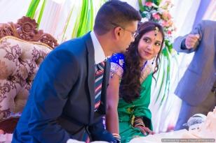 best-wedding-photographer-mauritius-tamil-wedding-engagement-civil-wedding-coromandel-diksh-potter-photographer-51