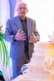 best-wedding-photographer-mauritius-tamil-wedding-engagement-civil-wedding-coromandel-diksh-potter-photographer-52