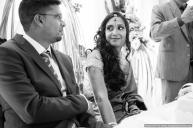 best-wedding-photographer-mauritius-tamil-wedding-engagement-civil-wedding-coromandel-diksh-potter-photographer-53