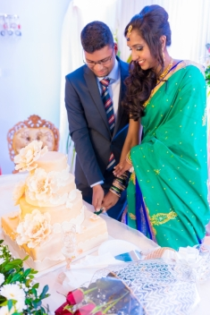 best-wedding-photographer-mauritius-tamil-wedding-engagement-civil-wedding-coromandel-diksh-potter-photographer-56