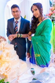 best-wedding-photographer-mauritius-tamil-wedding-engagement-civil-wedding-coromandel-diksh-potter-photographer-58