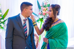 best-wedding-photographer-mauritius-tamil-wedding-engagement-civil-wedding-coromandel-diksh-potter-photographer-59