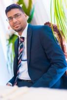 best-wedding-photographer-mauritius-tamil-wedding-engagement-civil-wedding-coromandel-diksh-potter-photographer-6