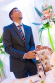 best-wedding-photographer-mauritius-tamil-wedding-engagement-civil-wedding-coromandel-diksh-potter-photographer-61