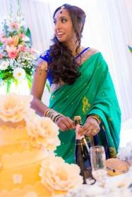 best-wedding-photographer-mauritius-tamil-wedding-engagement-civil-wedding-coromandel-diksh-potter-photographer-63