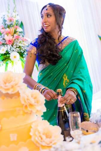best-wedding-photographer-mauritius-tamil-wedding-engagement-civil-wedding-coromandel-diksh-potter-photographer-63