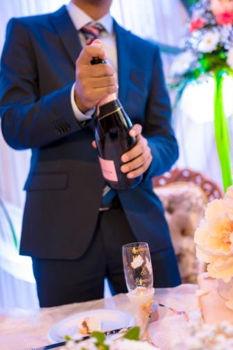 best-wedding-photographer-mauritius-tamil-wedding-engagement-civil-wedding-coromandel-diksh-potter-photographer-64