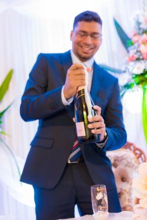 best-wedding-photographer-mauritius-tamil-wedding-engagement-civil-wedding-coromandel-diksh-potter-photographer-68