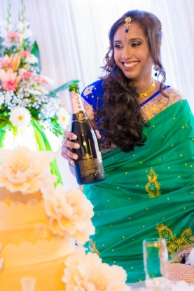 best-wedding-photographer-mauritius-tamil-wedding-engagement-civil-wedding-coromandel-diksh-potter-photographer-69