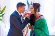 best-wedding-photographer-mauritius-tamil-wedding-engagement-civil-wedding-coromandel-diksh-potter-photographer-70
