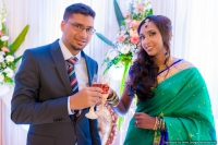 best-wedding-photographer-mauritius-tamil-wedding-engagement-civil-wedding-coromandel-diksh-potter-photographer-72
