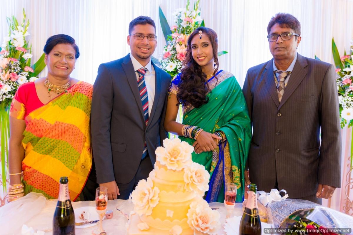 Best wedding photographer mauritius tamil wedding engagement civil best wedding photographer mauritius tamil wedding engagement civil wedding coromandel diksh potter photographer 73 junglespirit Images
