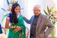 best-wedding-photographer-mauritius-tamil-wedding-engagement-civil-wedding-coromandel-diksh-potter-photographer-82