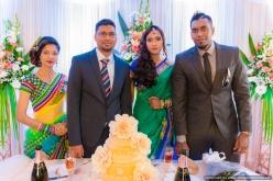 best-wedding-photographer-mauritius-tamil-wedding-engagement-civil-wedding-coromandel-diksh-potter-photographer-84