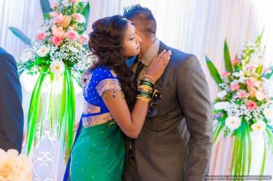 best-wedding-photographer-mauritius-tamil-wedding-engagement-civil-wedding-coromandel-diksh-potter-photographer-85