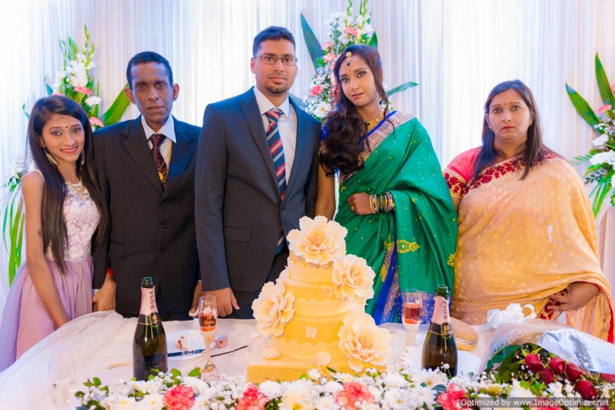 Best wedding photographer mauritius tamil wedding engagement civil best wedding photographer mauritius tamil wedding engagement civil wedding coromandel diksh potter photographer 87 junglespirit Images