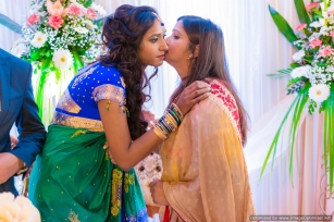 best-wedding-photographer-mauritius-tamil-wedding-engagement-civil-wedding-coromandel-diksh-potter-photographer-88
