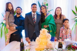 best-wedding-photographer-mauritius-tamil-wedding-engagement-civil-wedding-coromandel-diksh-potter-photographer-89