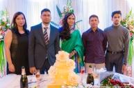 best-wedding-photographer-mauritius-tamil-wedding-engagement-civil-wedding-coromandel-diksh-potter-photographer-90