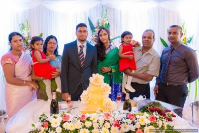 best-wedding-photographer-mauritius-tamil-wedding-engagement-civil-wedding-coromandel-diksh-potter-photographer-91