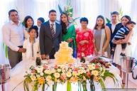 best-wedding-photographer-mauritius-tamil-wedding-engagement-civil-wedding-coromandel-diksh-potter-photographer-94